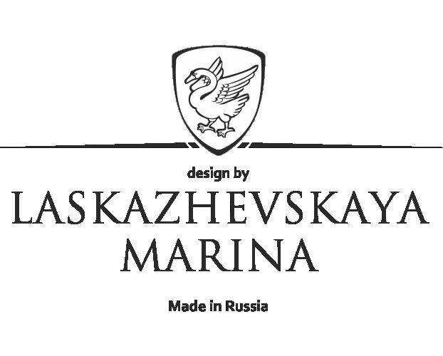 Студия меха Марины Ласкажевской